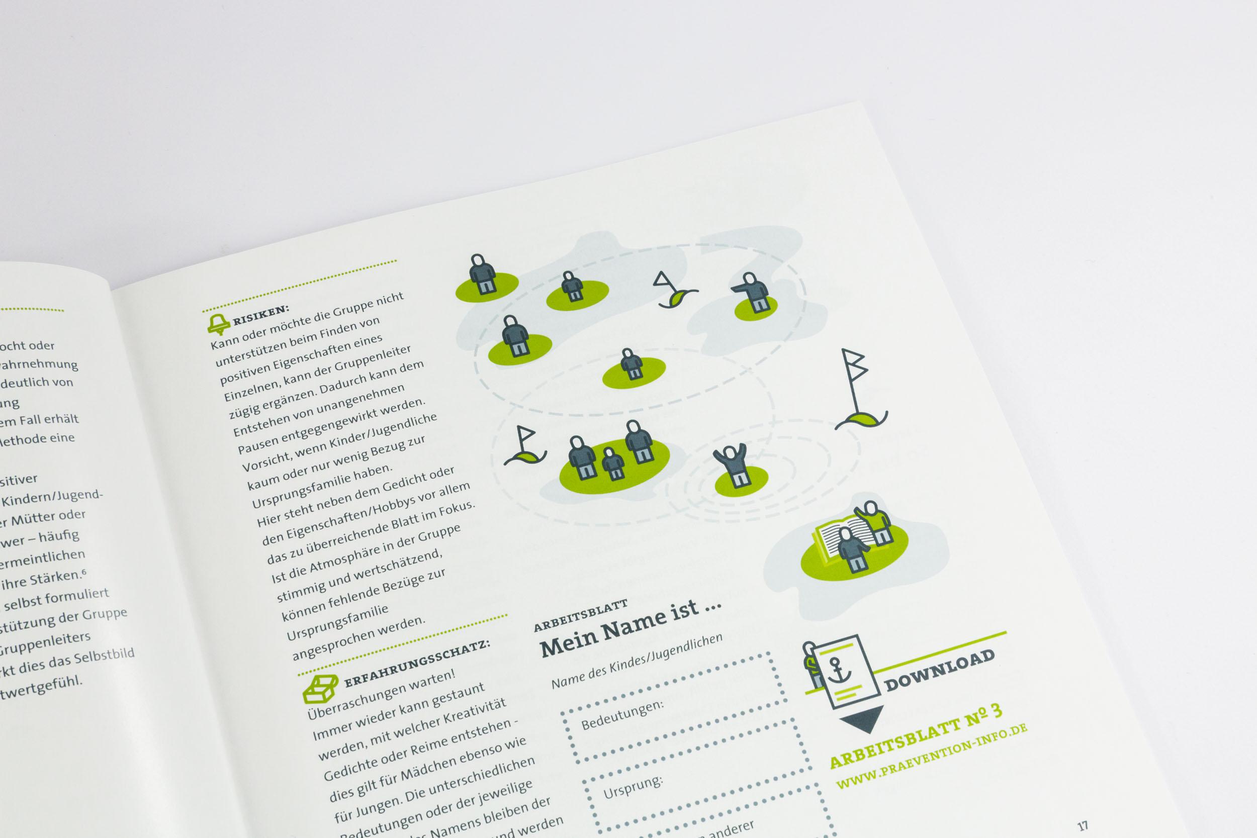 Fantastic Neben Eigenschaften Arbeitsblatt Ensign - Kindergarten ...
