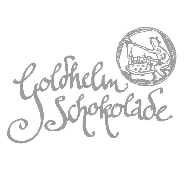 Goldhelm Design